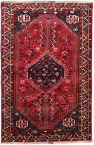 Qashqai carpet TBZZZZZH49