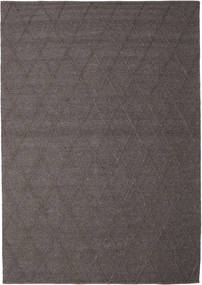 Svea - Mörkbrun matta CVD20189