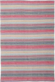 Wilma - Pink rug CVD20326