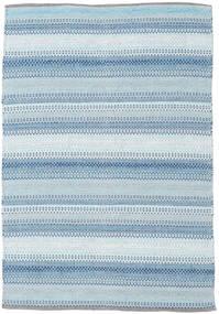 Wilma - Sininen-matto CVD20331