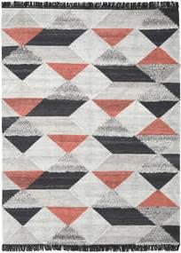Isha - Pink teppe CVD20120