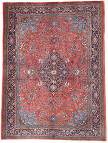 Tapis Sarough TBZZZZZH162