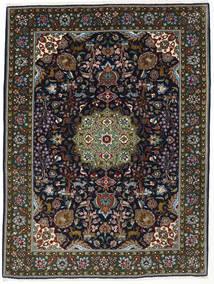 Tabriz tapijt TBZZZZZH166