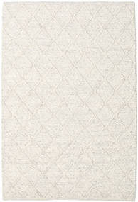 Rut - Ice Grey Melange carpet CVD20211