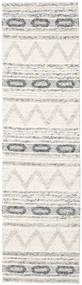 Knut - Grijs Mix tapijt CVD20180