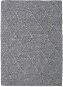 Svea - Charcoal carpet CVD20183