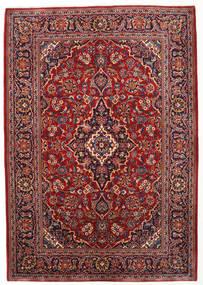Keshan carpet TBZZZZZH122