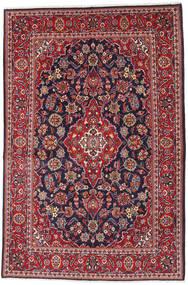 Keshan tapijt TBZZZZZH121