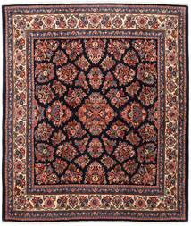 Sarouk carpet TBZZZZZH160