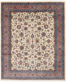 Tapis Sarough TBZZZZZH151
