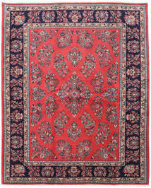 Tapis Sarough TBZZZZZH155