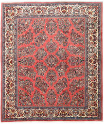Tapis Sarough TBZZZZZH159