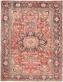 Heriz tapijt AXVZL601