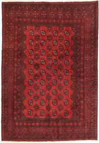 Afghan-matto ANL254