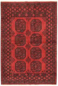 Afghan teppe ANL263