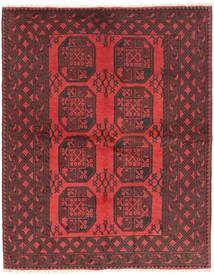 Tapis Afghan ANL196