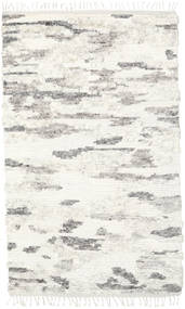 Tapis Barchi / Moroccan SHEE51