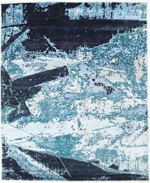 Damask Indiaas tapijt SHEE75