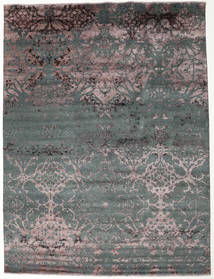 Damask Indo carpet SHEE80