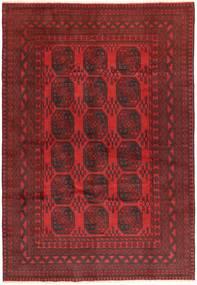 Afghan χαλι ANL352