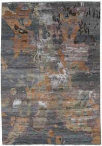 Damask Индо ковер SHEE54