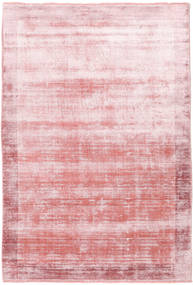 Highline Frame - Rose rug CVD20998