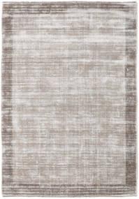 Tapis Highline Frame - Warm Grey CVD21004