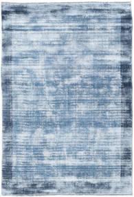Highline Frame - Havsblå matta CVD21001