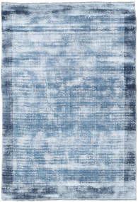 Highline Frame - Ocean Blue-matto CVD21001