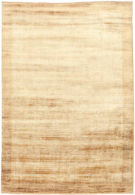 Highline Frame - Gold Rug 170X240 Modern Beige/Dark Beige ( India)