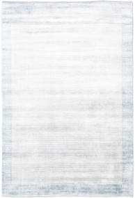 Highline Frame - Ice Blue Rug 170X240 Modern Beige/White/Creme ( India)