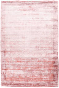 Highline Frame - Rose Rug 170X240 Modern Beige/Light Pink ( India)