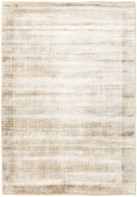 Highline Frame - Sand Rug 170X240 Modern Beige/Light Grey ( India)