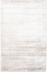 Highline Frame - Light Beige Rug 170X240 Modern White/Creme/Beige ( India)
