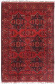 Afgán Khal Mohammadi szőnyeg ANM144