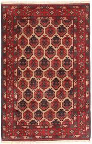 Afghan Khal Mohammadi-matto ANM141