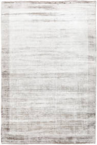 Highline Frame - Warm Grey rug CVD21002