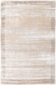 Highline Frame - Light Beige rug CVD20980