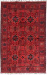 Afgán Khal Mohammadi szőnyeg ANM120