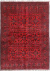 Tappeto Afghan Khal Mohammadi ANM191