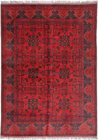 Afghan Khal Mohammadi matta ANM195