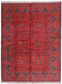Afghan Khal Mohammadi-matto ANM193