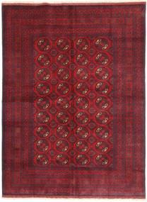 Afgán Khal Mohammadi szőnyeg ANM209