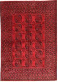 Tappeto Afghan ANL309