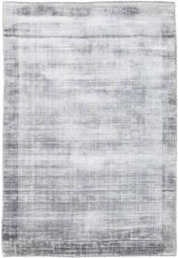 Highline Frame - Серый ковер CVD20995