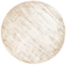 Highline - Sand-matto CVD21010