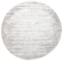 Highline - Warm Grey rug CVD21016