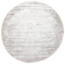 Dywan Highline - Warm Grey CVD21016
