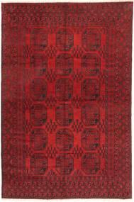 Tappeto Afghan ANL300