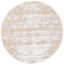 Highline - Light Beige carpet CVD21008